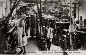 femmes-usines-troyes